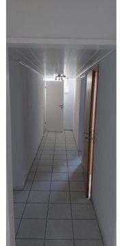 Gepflegte toprenovierte geräumige 2-Zimmer-Wohnung in Sandhausen