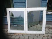 Schüco Isolierglas Fensterelement