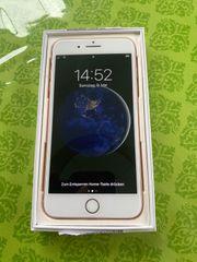 I phone 8 plus