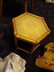 Japanischer, Garten Möbel gebraucht kaufen in Nordrhein