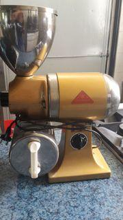 Kaffeemahlmaschine