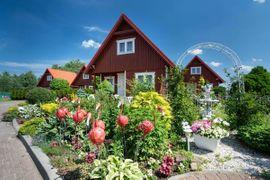 Fewo Ferienhäuser Apartment an der: Kleinanzeigen aus Schnaittach - Rubrik Ferienhäuser, - wohnungen