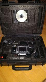 Flir T335 Wärmebildkamera gebraucht