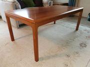 Couch Tisch 130 70