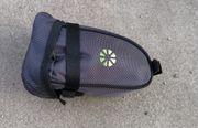 Faltrad Transport Tasche