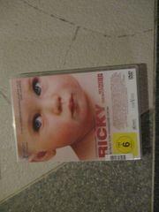 dvd film ricky komödie ab