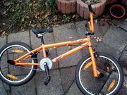 Bulls BMX Bike 20 Zoll