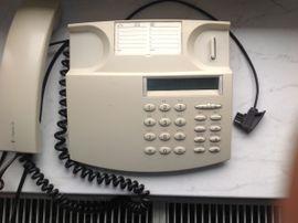 Sonstige Telefone - Tasten-Telefon Tarsis B