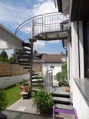 2 Zi Whg Ma-Gartenstadt