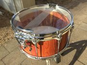 5 x 14 Stave Solid
