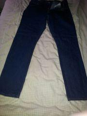 Levi s Jeans 501 Grösse
