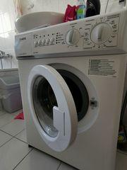 Waschmaschine AEG 3 Kg