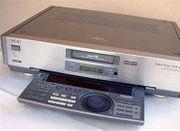 SUCHE HI8 Videorecorder