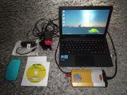 Delphi DS150E Bluetooth Profi Diagnosegerät