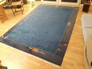Teppich 200x300