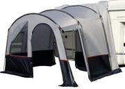 Reisemobil-Zelt Atlantis