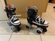 Hudora Rollschuhe - Roller Skates Gr