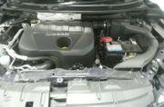 Motor Nissan Juke QASHQAI NV200