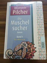 Rosamunde Pilcher - Die Muschelsucher 1