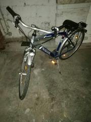 Prince 28 zoll zoll Fahrrad