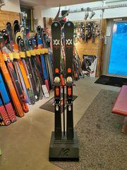 Ski Völkl Mantra Jr 158cm