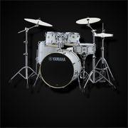 Erfahrener Schlagzeuger sucht