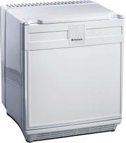 Dometic Mini Kühlschrank LAUTLOS Büro