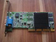 ATI Rage 128 Pro 16M
