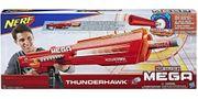 Hasbro Nerf Mega Thunderhawk Spielzeugblaster