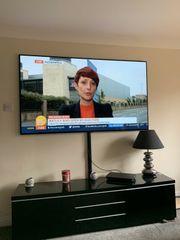 LG OLED77GX6LA OLED 4K Ultra