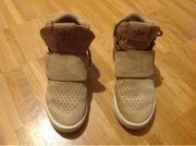 Schuhe Adidas gr 37