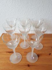 Gläser Silberberg-Crystal