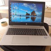 HP ProBook 450 G6 Super