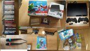 PlayStation 3 - Konsole Slim 320