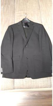 Herren Anzug Manguun Größe XL