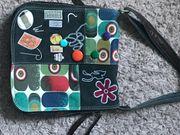 Handtasche 10 EUR