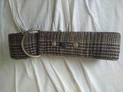 Hundehalsband Einzelstück