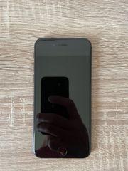 iPhone 8 64GB SpaceGrey