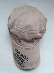 Mütze Kappe Cap Basecap Kinder