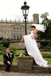 Hochzeitsfotograf in in Dresden Familienfotos
