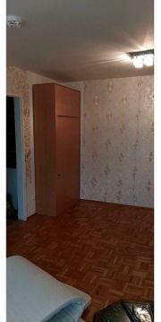 SMART Schrankbett Vertikal Stil und