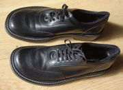 Schuhe Eddie Bauer 2Paar 40