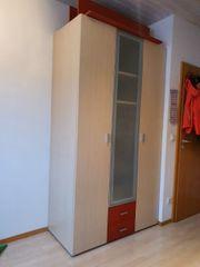 6-tlg hochwertiges Jugendzimmer
