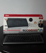 PC Tastatur mit USB Anschluß