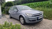 Opel Astra A-H 1 6