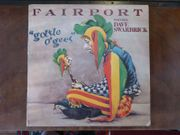 Fairport Convention gottle o geer -