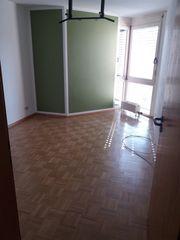 Zimmer in 2-er WG