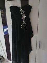 verkaufe Kleid Abendkleid