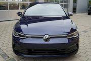 Volkswagen Golf R-Line 1 5TSI