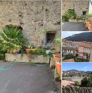 Lokal Wohnung Italien Finalborgo Finale